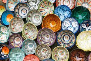 26069922 artisanat marocain souk souvenirs dans la medina essaouira maroc 2 Just another WordPress site