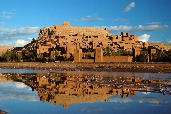 kasbah-river-and-palms